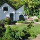Eladó Ház, Bács-Kiskun megye, Kecskemét, CSODÁS BIRTOK Kecskemét közelében