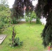 Eladó ház, Budapest 20. kerület, Kétgenerációs családi ház, szép kerttel