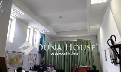 Eladó Ipari ingatlan, Budapest, 10 kerület, Óhegy park vonzáskörzetében