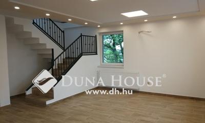 Eladó Lakás, Budapest, 18 kerület
