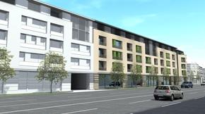 Eladó lakás, Debrecen, 2 szobás Prémium lakás