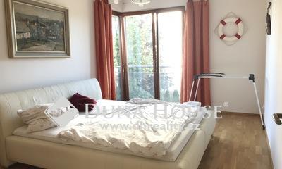 Prodej bytu, Štorkánova, Praha 5 Smíchov