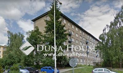 Prodej bytu, Zelenečská, Praha 9 Hloubětín