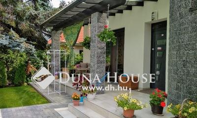 Eladó Ház, Pest megye, Százhalombatta, Dunafüred legszebb részén