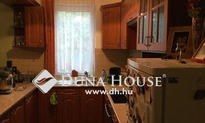 Eladó Ház, Budapest, 16 kerület, Rákosszentmihály csendes részén