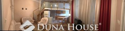 Eladó Lakás, Budapest, 7 kerület, Városliget mellett, liftes házban, napfényes lakás