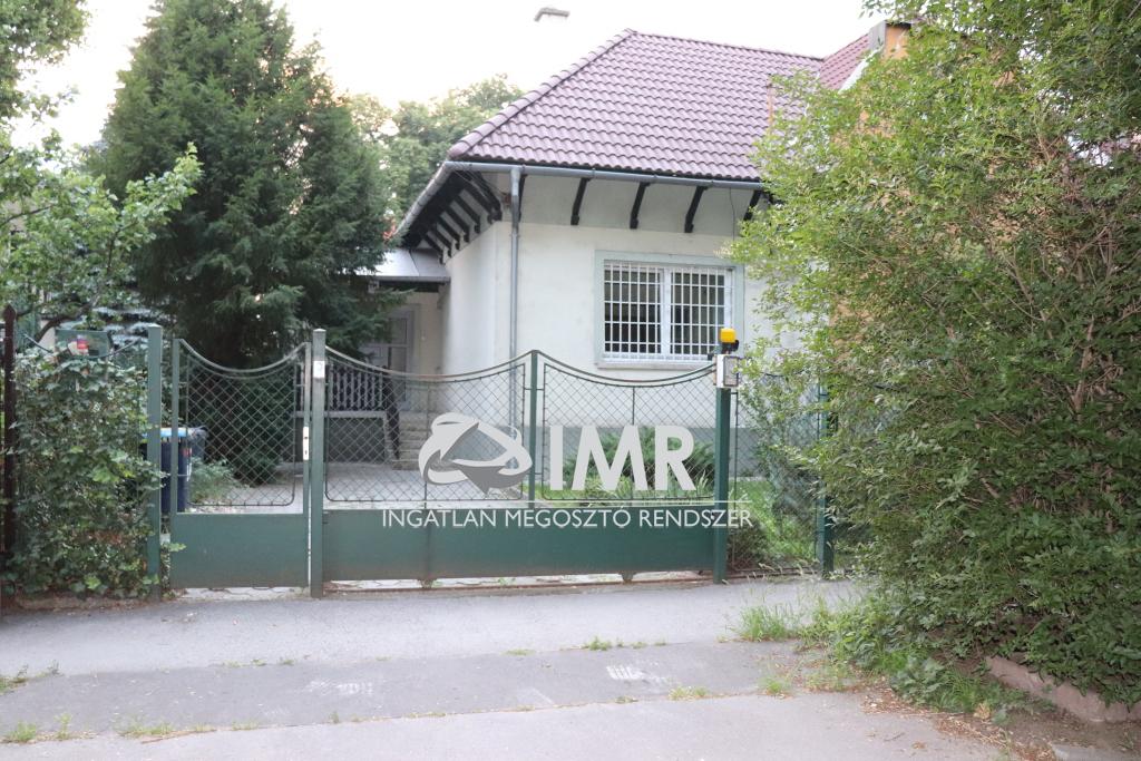 ikerház - Budapest, XIV. kerület