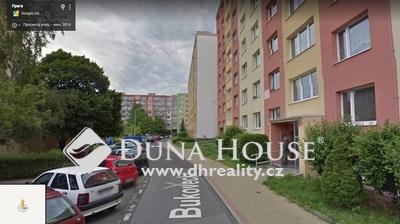 Prodej bytu, Bukovecká, Praha 9 Letňany