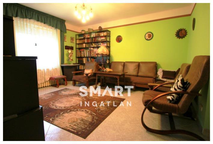 Eladó Ház, Budapest, 21 kerület, Temető környéke