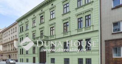 Prodej bytu, Pivovarská, Praha 5 Smíchov