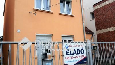 Eladó Ház, Komárom-Esztergom megye, Tata, Székely Bertalan utca