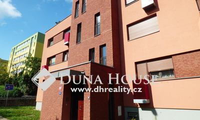 Prodej bytu, Tigridova, Praha 4 Michle