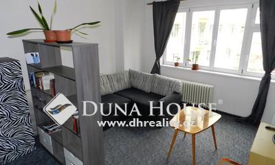 Prodej bytu, Františka Křížka, Praha 7 Holešovice