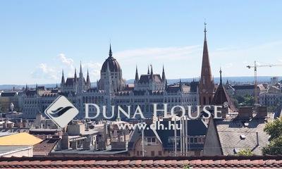 Kiadó Ház, Budapest, 1 kerület, PANORÁMÁS LUXUS A VÁRBAN,2 GK BEÁLLÓVAL