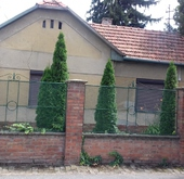 Eladó ház, Békéscsaba, Orosházi út