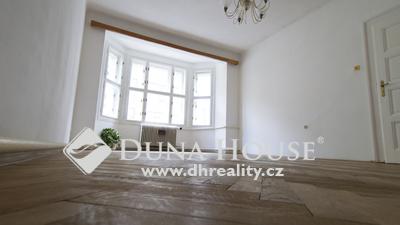 Prodej bytu, Heřmanova, Praha 7 Holešovice