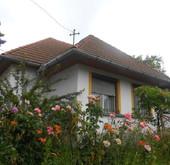 Eladó ház, Hegymagas