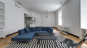 Eladó lakás, Budapest 5. kerület, Finom elegancia és modern belvárosi életérzés