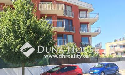 Prodej bytu, Nad Dalejským Údolím, Praha 5 Stodůlky