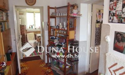 Eladó Ház, Bács-Kiskun megye, Kiskunfélegyháza, Kossuth utcából leágazó utca