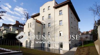 Prodej bytu, Zapova, Praha 5 Smíchov