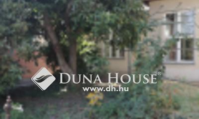 Eladó Ház, Csongrád megye, Szentes, Sima Ferenc utca