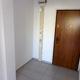 Prodej bytu, V Průčelí, Praha 4 Chodov
