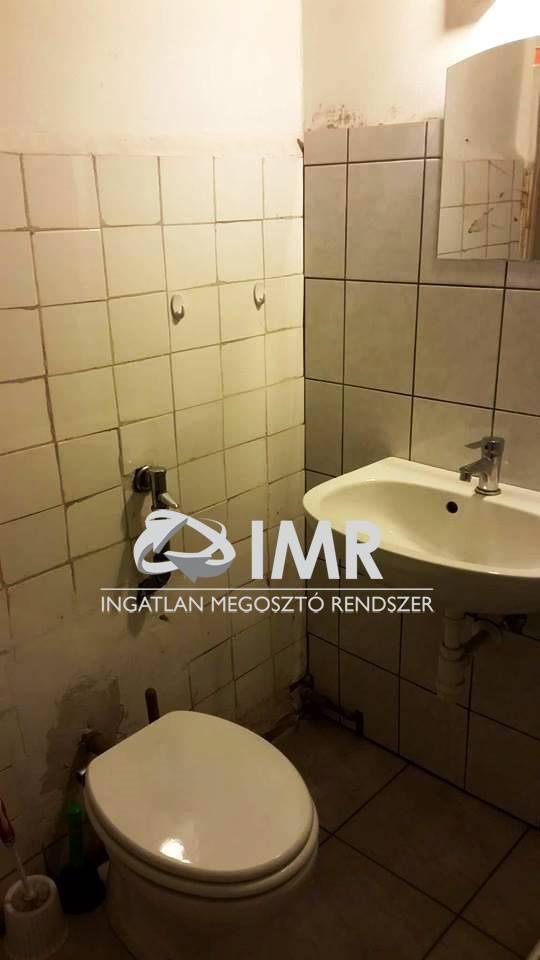 családi ház - Budapest, X. kerület