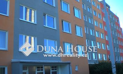 Prodej bytu, Choceradská, Praha 4 Záběhlice