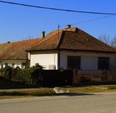 Eladó ház, Siófok, Asztalos utca