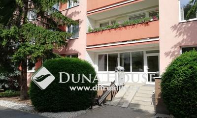 Prodej bytu, Křenická, Praha 10 Strašnice