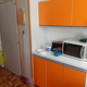 Prodej bytu, Rodopská, Praha 4 Modřany
