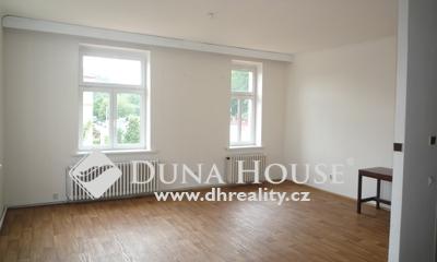 Prodej bytu, Pod Stárkou, Praha 4 Michle