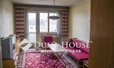 Prodej bytu, Evropská, Praha 6 Vokovice