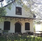 Eladó ház, Bicske
