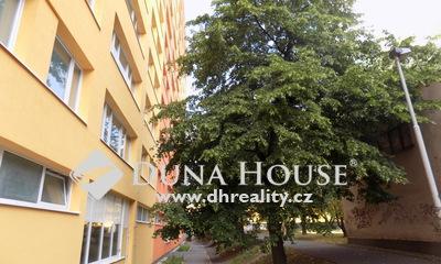 Prodej bytu, Zelenohorská, Praha 8 Bohnice