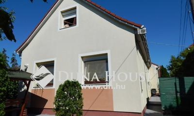 Eladó Ház, Veszprém megye, Balatonfüred, Központi helyen, vásárcsarnok közelében