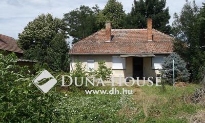 Eladó Ház, Jász-Nagykun-Szolnok megye, Tiszaföldvár, Zöldfa utca