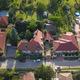 Eladó Ház, Komárom-Esztergom megye, Oroszlány, Szolid luxus a városban