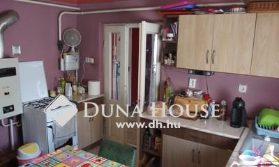 Eladó Ház, Bács-Kiskun megye, Kiskunfélegyháza, Belváros, Kossuth utcából leágazó utca