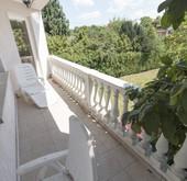 Eladó ház, Szentendre