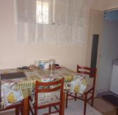 Eladó lakás, Kiskunfélegyháza, Kossuth utca