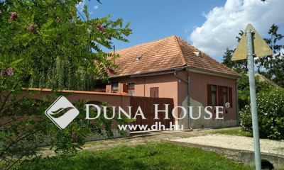 Eladó Ház, Győr-Moson-Sopron megye, Lázi