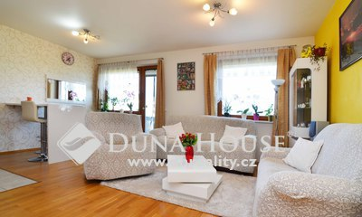 Prodej bytu, Praha 5 Hlubočepy