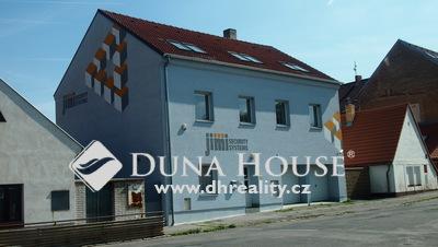 Prodej domu, Butovická, Praha 5 Jinonice