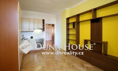 Prodej bytu, Jankovcova, Praha 7 Holešovice
