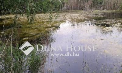 Eladó Telek, Baranya megye, Szigetvár, József Attila utca