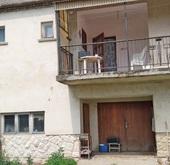 Eladó ház, Pannonhalma, 3 szobás családi ház