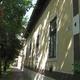 Eladó Ház, Csongrád megye, Csongrád, Gyógy és Strandfürdő szomszédságában
