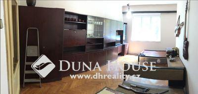 Prodej bytu, V Olšinách, Praha 10 Strašnice